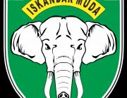 Logo Kodam IM Terbaru
