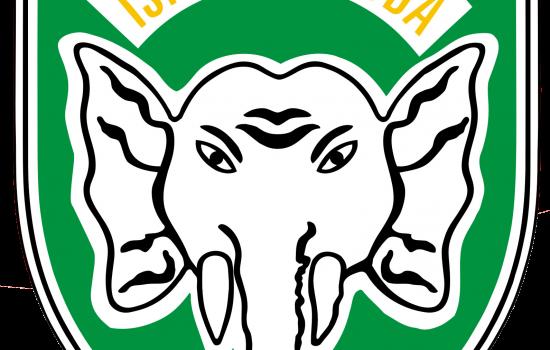 Logo Kodam IM